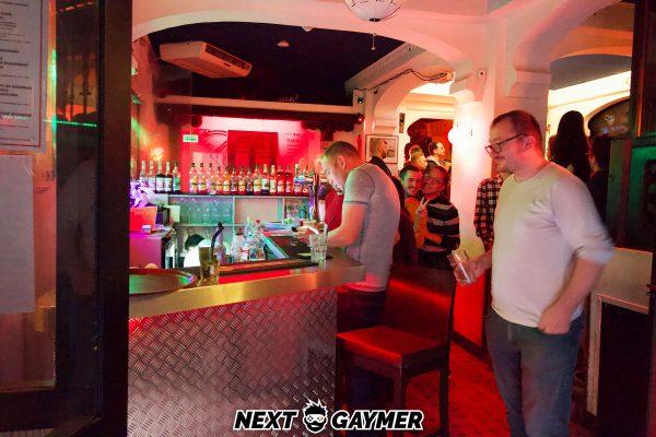 nextgaymer-2018-04-26-n14