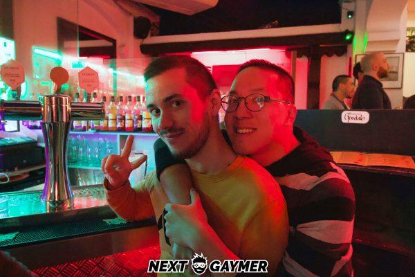 nextgaymer-2018-04-26-n16