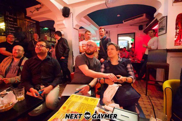 nextgaymer-2018-04-26-n17