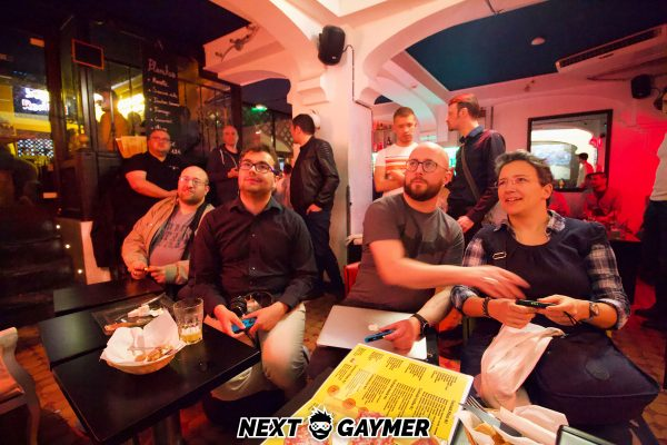 nextgaymer-2018-04-26-n18