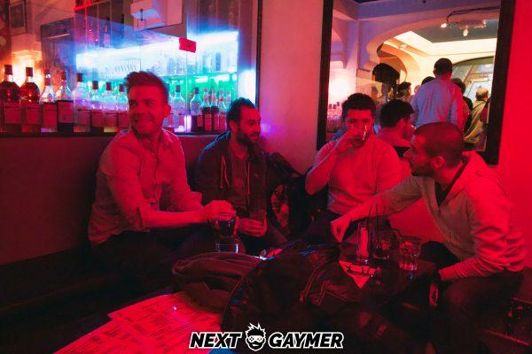 nextgaymer-2018-04-26-n21