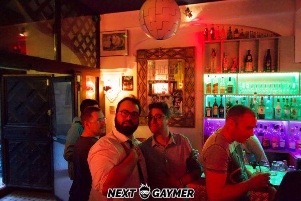 nextgaymer-2018-04-26-n25