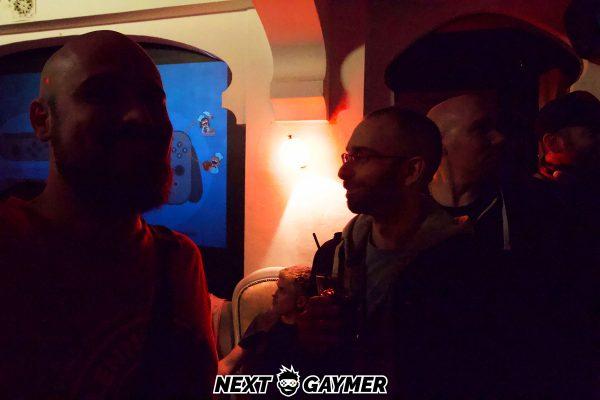 nextgaymer-2018-04-26-n29