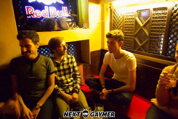 nextgaymer-2018-04-26-n33