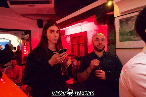 nextgaymer-2018-04-26-n36