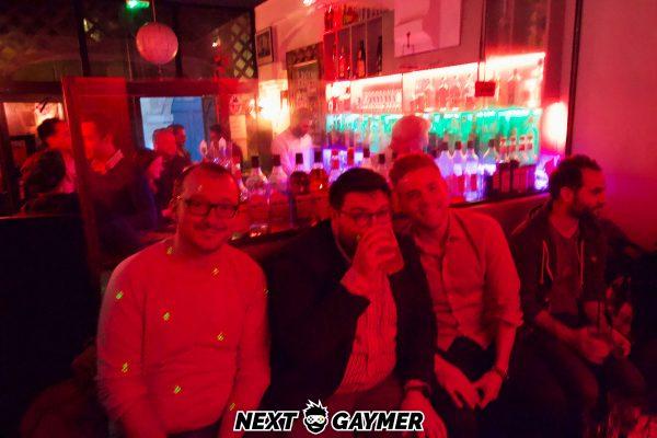 nextgaymer-2018-04-26-n39