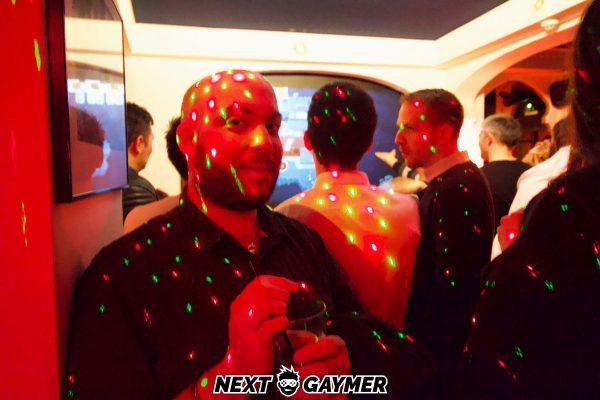 nextgaymer-2018-04-26-n40