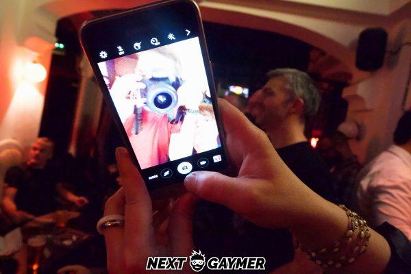 nextgaymer-2018-04-26-n45