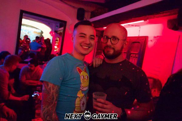 nextgaymer-2018-04-26-n47