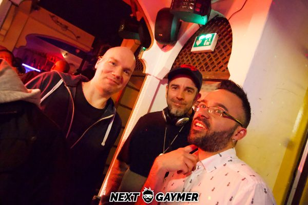 nextgaymer-2018-04-26-n49
