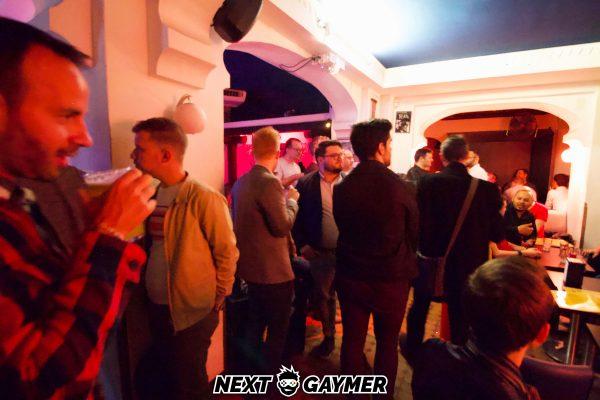 nextgaymer-2018-04-26-n5