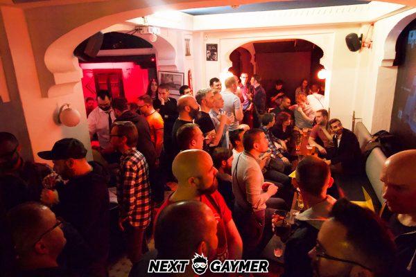 nextgaymer-2018-04-26-n53