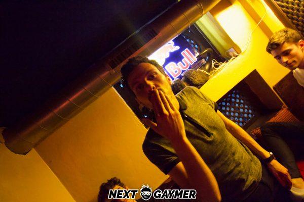 nextgaymer-2018-04-26-n55