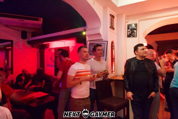 nextgaymer-2018-04-26-n59