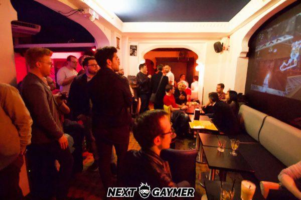 nextgaymer-2018-04-26-n6