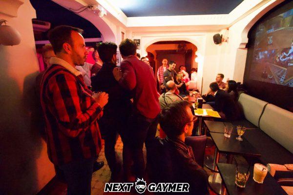 nextgaymer-2018-04-26-n8