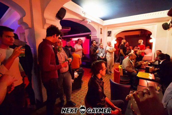 nextgaymer-2018-04-26-n9