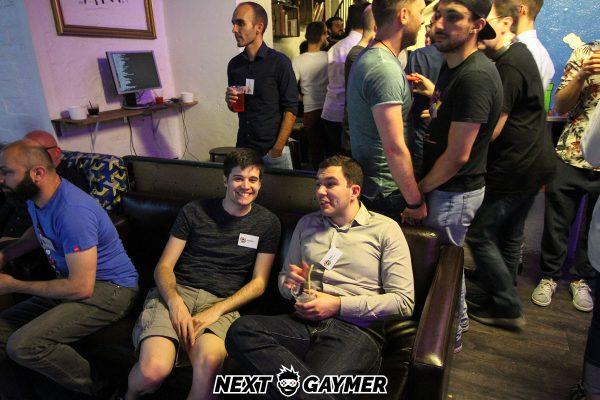 nextgaymer-2018-06-14-n108