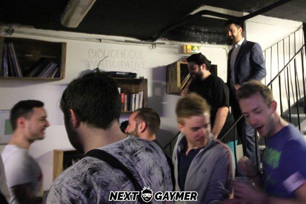 nextgaymer-2018-06-14-n110