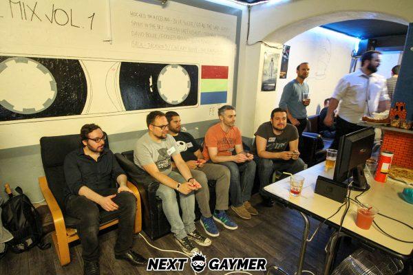 nextgaymer-2018-06-14-n113
