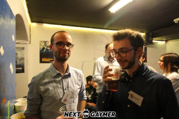 nextgaymer-2018-06-14-n116
