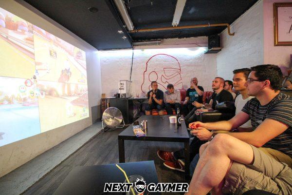 nextgaymer-2018-06-14-n12