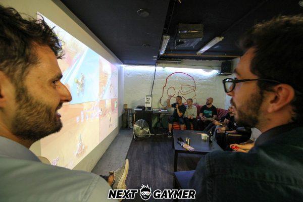 nextgaymer-2018-06-14-n14