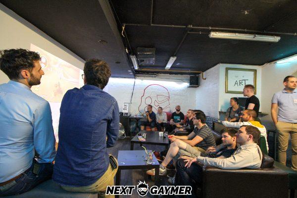 nextgaymer-2018-06-14-n16