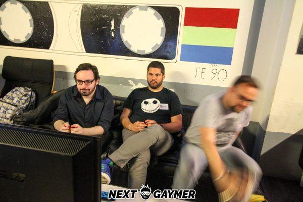nextgaymer-2018-06-14-n19