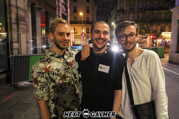 nextgaymer-2018-06-14-n2