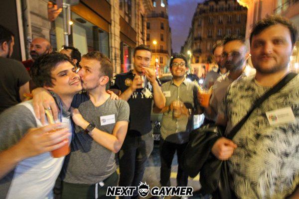 nextgaymer-2018-06-14-n21