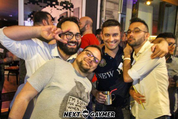 nextgaymer-2018-06-14-n23