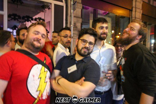 nextgaymer-2018-06-14-n24
