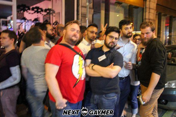 nextgaymer-2018-06-14-n25
