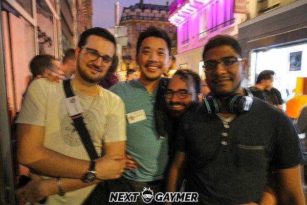 nextgaymer-2018-06-14-n26