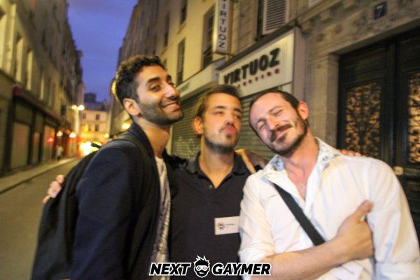 nextgaymer-2018-06-14-n29