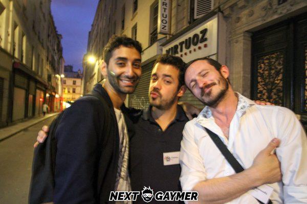 nextgaymer-2018-06-14-n30