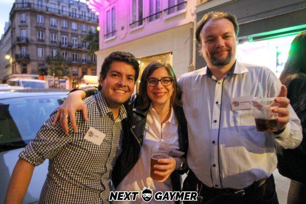 nextgaymer-2018-06-14-n32
