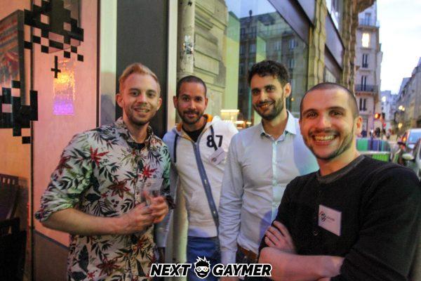 nextgaymer-2018-06-14-n33