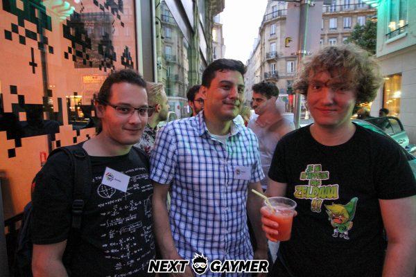 nextgaymer-2018-06-14-n34