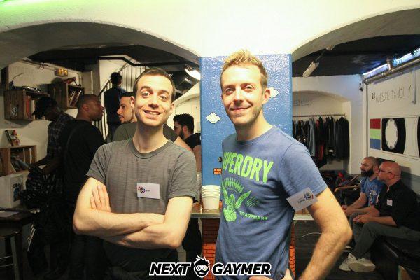 nextgaymer-2018-06-14-n37