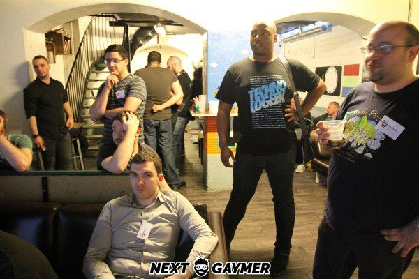 nextgaymer-2018-06-14-n38