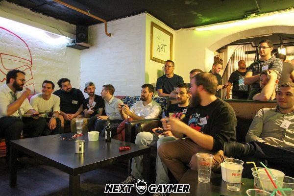 nextgaymer-2018-06-14-n41