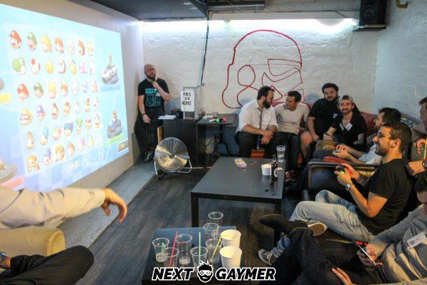 nextgaymer-2018-06-14-n45
