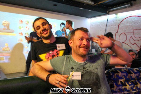 nextgaymer-2018-06-14-n46