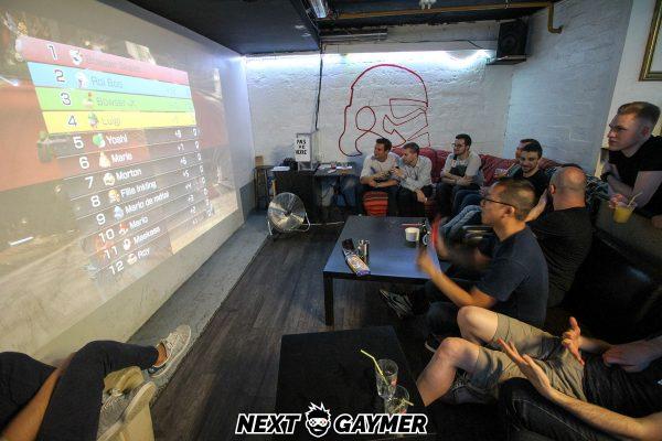 nextgaymer-2018-06-14-n5