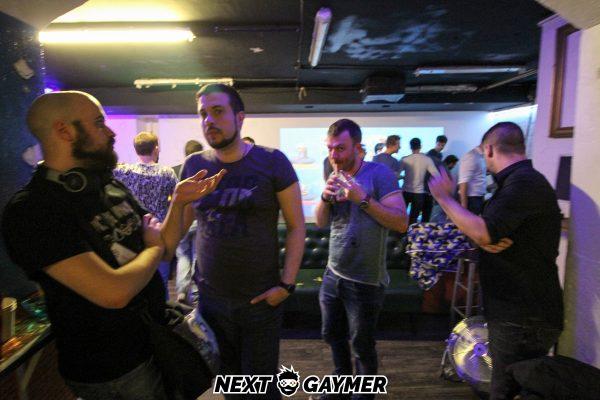 nextgaymer-2018-06-14-n50