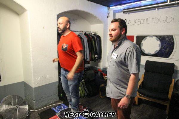 nextgaymer-2018-06-14-n51