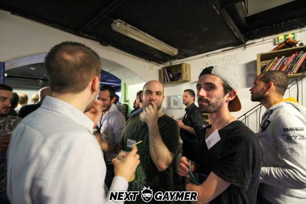 nextgaymer-2018-06-14-n52
