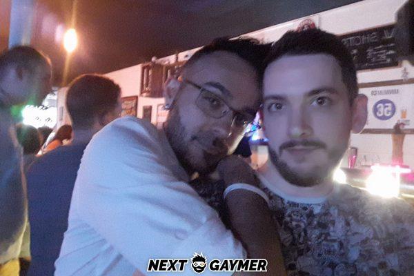 nextgaymer-2018-06-14-n53